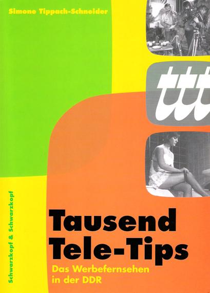 Tausend Tele Tips