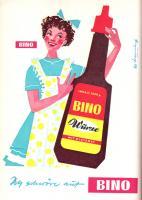 Das Magazin, 3/1961