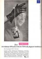 Das Magazin, 9/1961