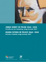Bücher und Ausstellungskataloge | 1996 bis 2013
